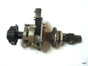 For Chevy Camaro 1985 1986 Electronic Ignition Distributor