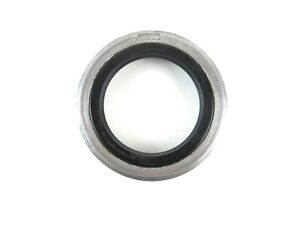 Ammco 3089 Spindle Adapter Ring With Seal For 3000 4000 4100 7700