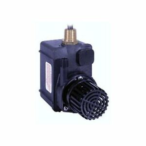 Washer Pump Parts Submersible 300 Gallon Per Hour Solvent Tank Corded Electric
