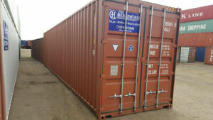 must Contact Me Before Buying 40ft High Cube Free Delivery