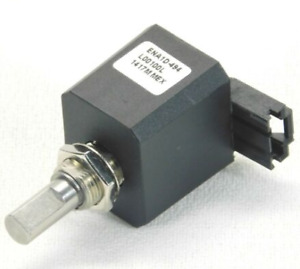 2 233654 Tokheim Premier C Optical Encoder pulser