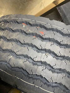 305 70r19 5 Michelin Xza Tubeless 18 Ply New Local Pick Up Only 21502