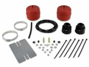 Rear Air Lift Leveling Kit For 1999 2004 Jeep Grand Cherokee 2000 2003 K376mh