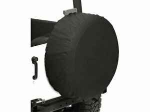 Spare Tire Cover For 2007 2016 Jeep Wrangler 2013 2011 2012 2008 2015 Q495nm