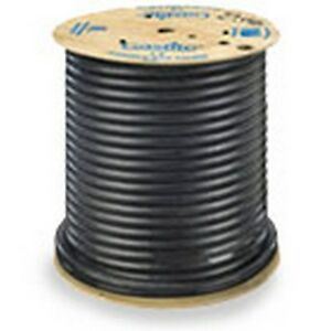 1 1 4 In X 50 Ft Gastite Flashshield Corrugated Stainless Steel Tubing csst