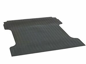 Bed Mat For 2005 2021 Toyota Tacoma 2006 2007 2008 2009 2010 2011 2012 Y514sb