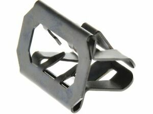 Grille Retainer For 2002 2014 Cadillac Escalade 2003 2004 2005 2006 2007 Q466rb