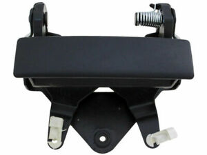 Tailgate Handle For 1994 2001 Dodge Ram 1500 2000 1998 1997 1995 1996 C389nw