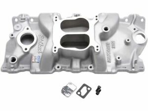 Intake Manifold For 1969 1974 Chevy Blazer 1970 1971 1972 1973 D318nz
