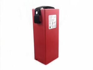 Geb171 External Battery For Leica Total Station Surveying Tps1000 tca1800 tc2003
