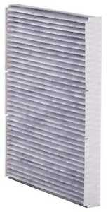 Charcoal Cabin Filter For Audi Tt Vw Beetle Cabrio Golf New