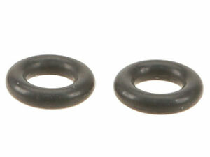 Fuel Injector O ring For 1998 2002 Dodge Ram 2500 1999 2000 2001 D257jn Kit Of 2