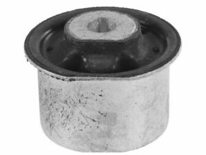Front Differential Mount Bushing For 2005 2010 Jeep Grand Cherokee 2006 Q925rc