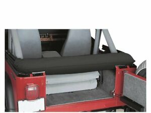 Soft Top Storage Boot For 1997 2006 Jeep Wrangler 1998 1999 2000 2001 S157ys