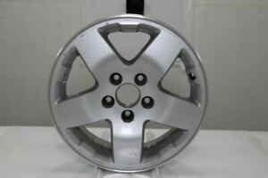 2004 Honda Element 16 X 6 5 Inch Wheel Rim 35946