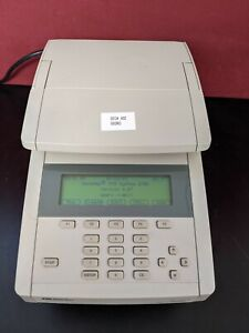 Applied Biosystems Geneamp Pcr System 2700 Tested 30 Day Guarantee