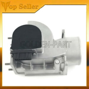 New Air Flow Meter 22250 61010 Working For 1991 1992 Toyota Land Cruiser