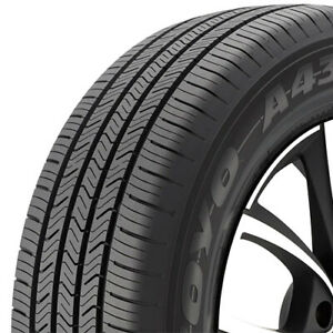 4 New 235 65r18 Toyo Open Country A43 Tires 235 65 18 2356518 65r R18