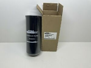 Case Hydraulic Filter 84239751 Fits Many Case Models