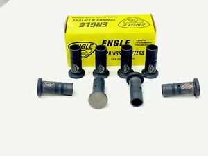 Engle Lifter With Phosphate Coating For Vw Type 1 Engine 6001p