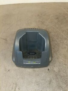 Handheld Products 9500 hb Dock Charger 6f
