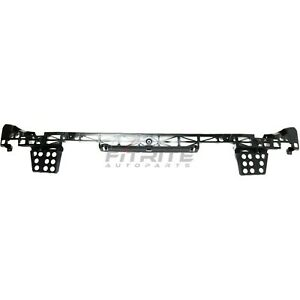 New Front Bumper Impact Absorber Fits Ford Expedition 2007 2014 Fo1070186