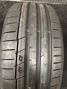 225 45 R17 91w Sl Bsw Continental Extreme Contact Sport