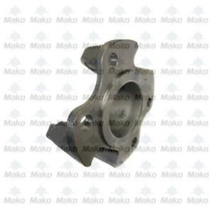 Driveshaft Flange Yoke 1480 Series With Isuzu Face C l To Face 2 440