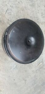 Chevy 216 235 Air Cleaner 2 300