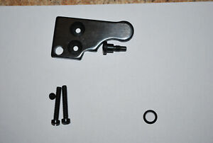 Lyman bullet mold rebuild kit Double Cavity $21.00