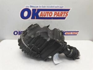 06 09 Chevy Impala Oem 3 5l Oem Engine Air Cleaner Air Intake Assembly