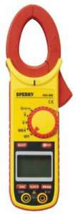 Sperry Instruments Digital Snap arounds 035632100927