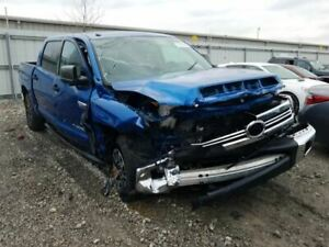 Carrier Front Axle 8 Cylinder 5 7l 4 30 Ratio Fits 07 18 Tundra 1044340