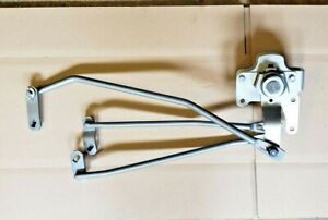 Ford 1965 67 Mustang 4 Speed Shifter Small Block Top Loader Linkage Assembly