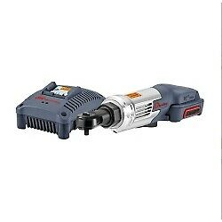 Ingersoll Rand R1130 k1 Iqv12 3 8 In Drive Cordless Ratchet Charger