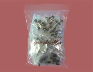 170pcs 17 value Bipolar Transistor To 92 Npn Pnp Assortment Kit Set