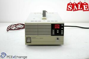 Kenwood Pds20 36 Regulated Dc Power Supply