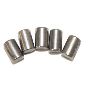 Main Bearing Dowel Pin For Vw Type 1 And Type 4 Engine Set Of 5 111101123