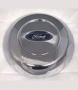 Ford F150 Expedition Chrome Hub Cap Center Cap 5l34 1a096 ga