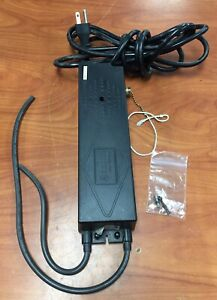 Enhance Eh 9030a Neon Power Supply Used