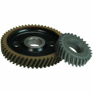 Engine Timing Gear Set Sealed Power 221 2544s