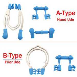 Dental Sectional Matrix Clip Matrices Clamps Wedges Tinas Ring all In One Ring
