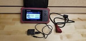 Matco Tools Maxlite Md Scan Tool Android Diagnostic Scanner Tablet