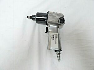 Blue Point 3 8 Air Impact Wrench at321 Reduced 08 19 2021