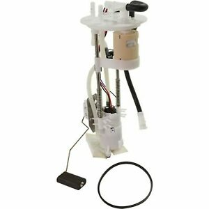 New Fuel Pump Module Assembly E2293m Fits 01 03 Ford Mazda Check Model Below