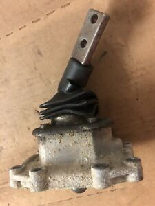 88 97 Ford Truck Zf 5 Speed S5 42 S5 47 Transmission Shifter Tower