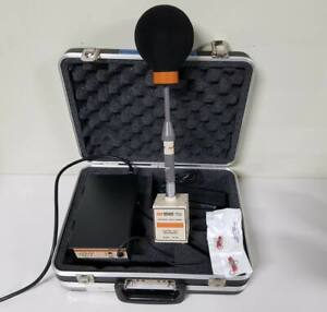 Ar Fp5080 80mhz 40ghz Isotropic Field Probe