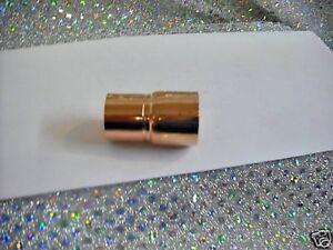 Copper Reducer 3 4 Coupling X 5 8 Coupling Refrigeration Air Conditioning