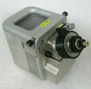 Thermo Kq 80000 60315 Tsq Ion Max Source Housing W Electrospray Heated Probe
