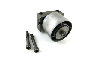 Monarch 10ee Lathe Idler Pulley Assembly